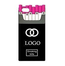 Resultado de imagem para marcas de cigarro populares