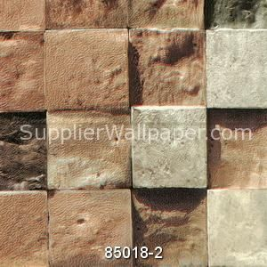 Stone Touch, 85018-2