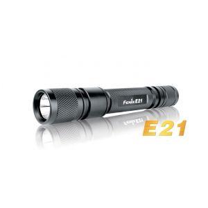 Lampe Fenix E21 170 lumens