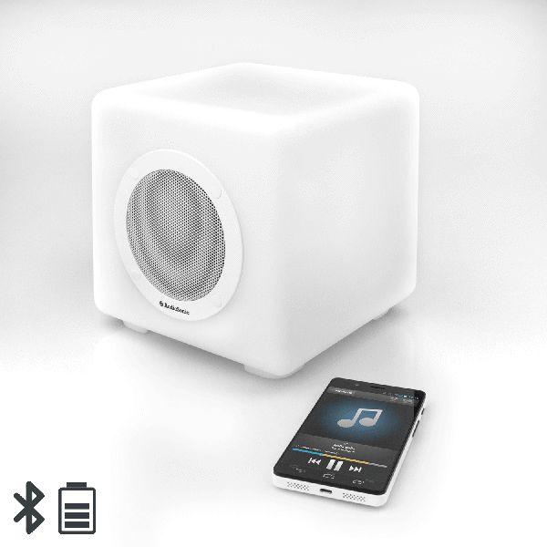 catalogue audiosonic speaker - Google Search