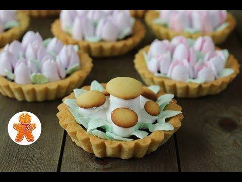 Sweet & flour - кондитерская и пекарня от проекта Bon Appétit! Еженедельно мы предлагаем вкусные и проверенные рецепты выпечки и десертов - от всеми любимых ...