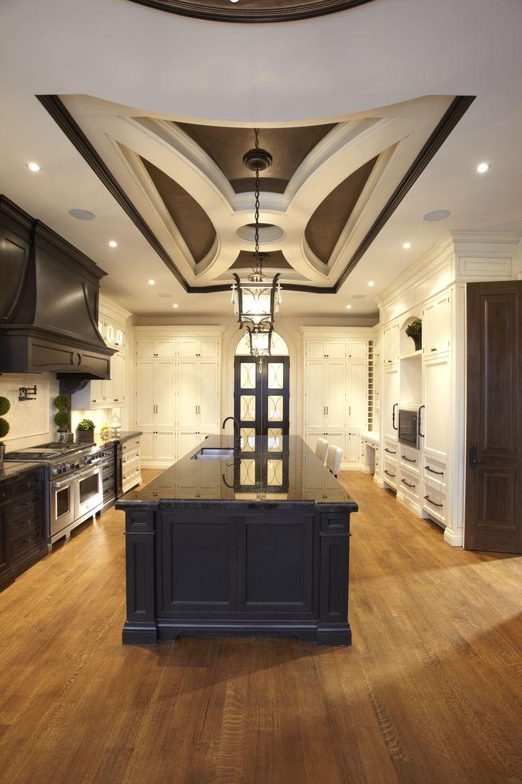 1000+ Bilder zu Kitchen ideas auf Pinterest | Küchenschrank Lagerung ...