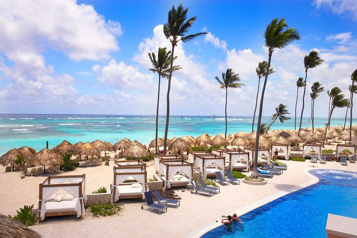 Majestic Elegance Punta Cana - All Inclusive - Dominican Republic .Get a $ 20 discount on your stay in the city with this links and enjoy the best houses in the city: www.airbnb.es/c/yhernandez25 #airbnb #airbnbcoupon #puntacana