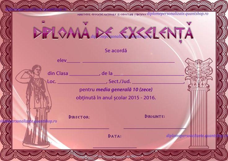 C102-Diploma-excelenta-cl-a-VIIIa-nepersonalizata-Model-07A.jpg (800×566)