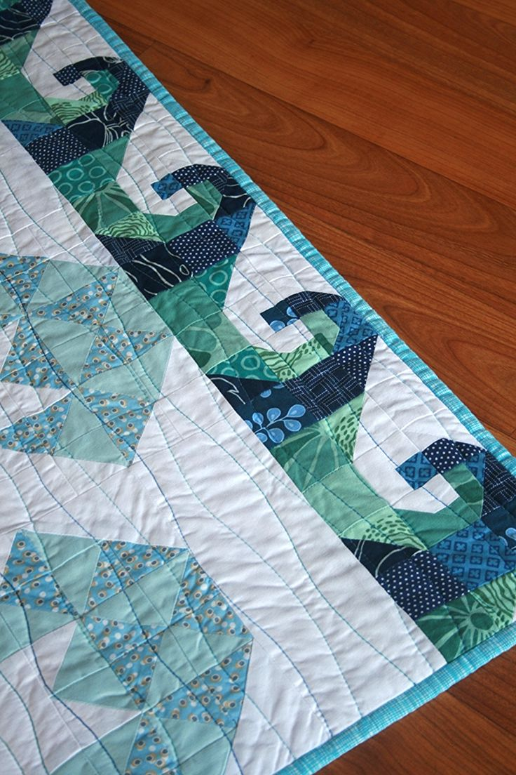 1000+ ideas about Turtle Quilt on Pinterest Sea Turtle Quilts, Hawaiian Quilts and Quilts