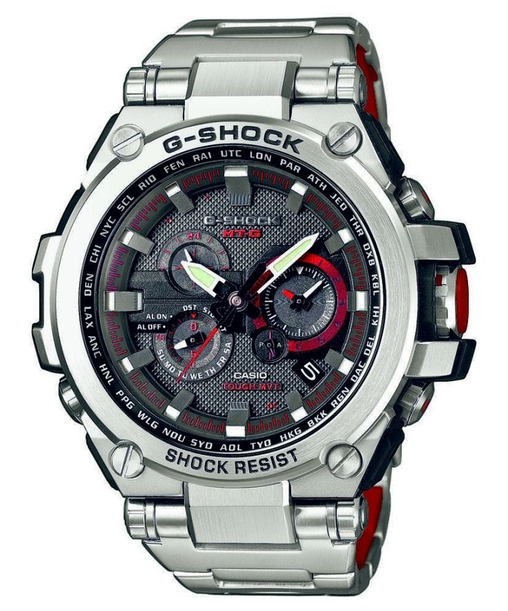 48 best g shock images on pinterest casio g shock