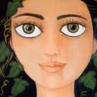 MARIA DEL CARMEN GIBERT  http://artistasargentinos.com/maria-del-carmen-gibert/