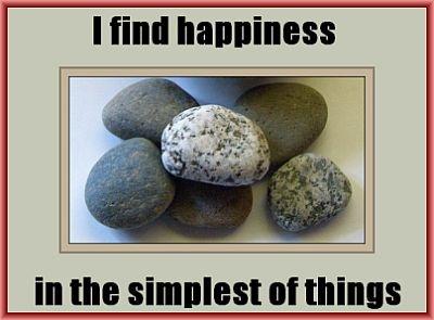 Crafts With Rocks Pinterest