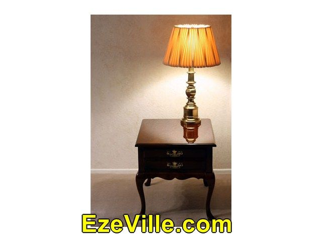 Great share  Table Lamps001