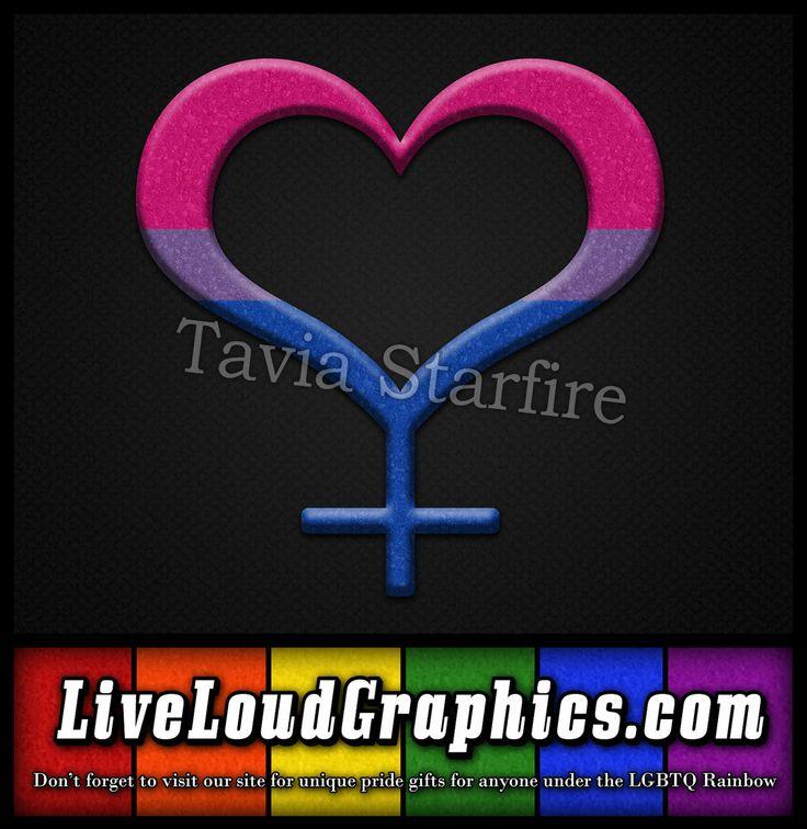 Pansexual Pride Heart Shaped Transgender Symbol In Matching Pride