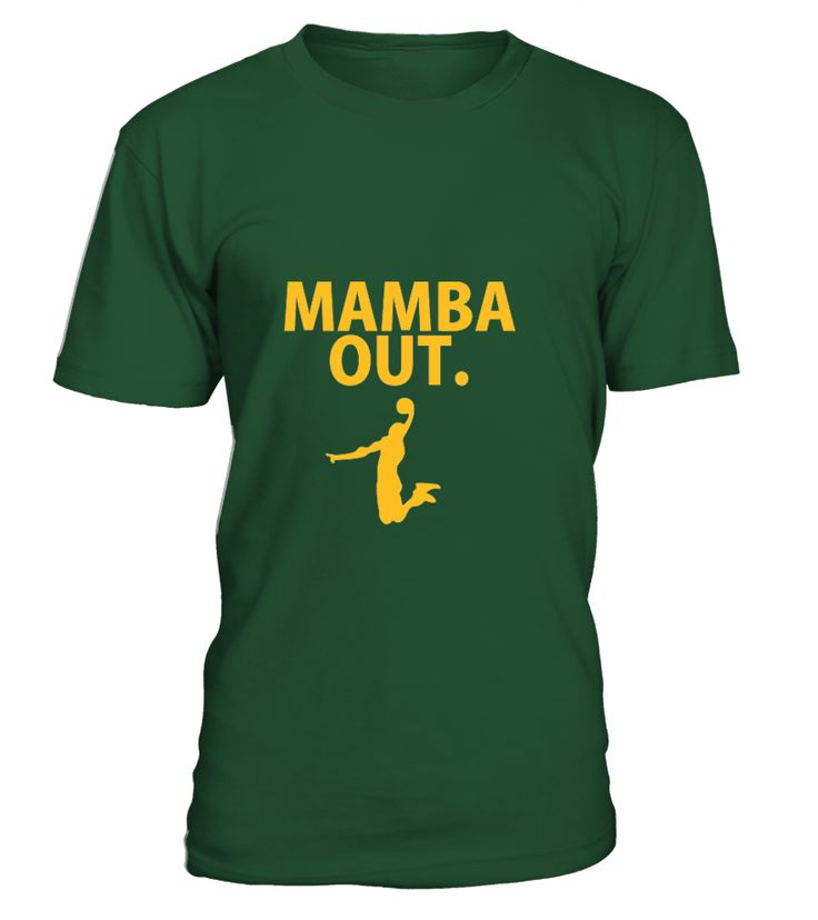 Mamba Out Kobe Bryant Retirement   => Check out this shirt by clicking the image, have fun :) Please tag, repin & share with your friends who would love it. #basketball #basketballshirt #basketballquotes #hoodie #ideas #image #photo #shirt #tshirt #sweatshirt #tee #gift #perfectgift #birthday #Christmas
