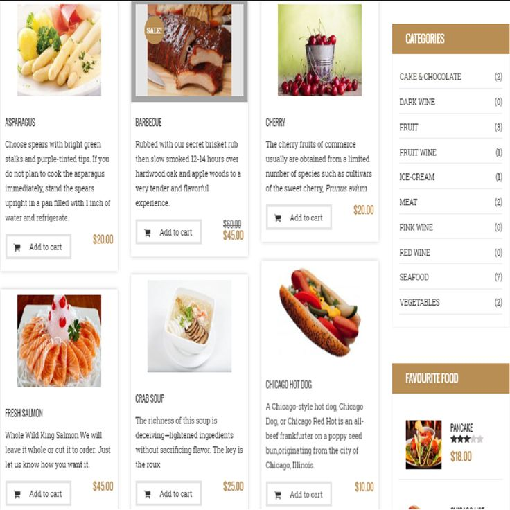 # Coffee #Homepage for #restaurant with #Brando - #Responsive #WordPress #Theme & #Food #Menu #Builder #booking, #cafe, #coffee, delivery, #drinks, #food, #menu, online reservation, #pizza, #reservation, #restaurant, restaurant #menu, #restauranttheme Demo:http://bit.ly/brandotheme