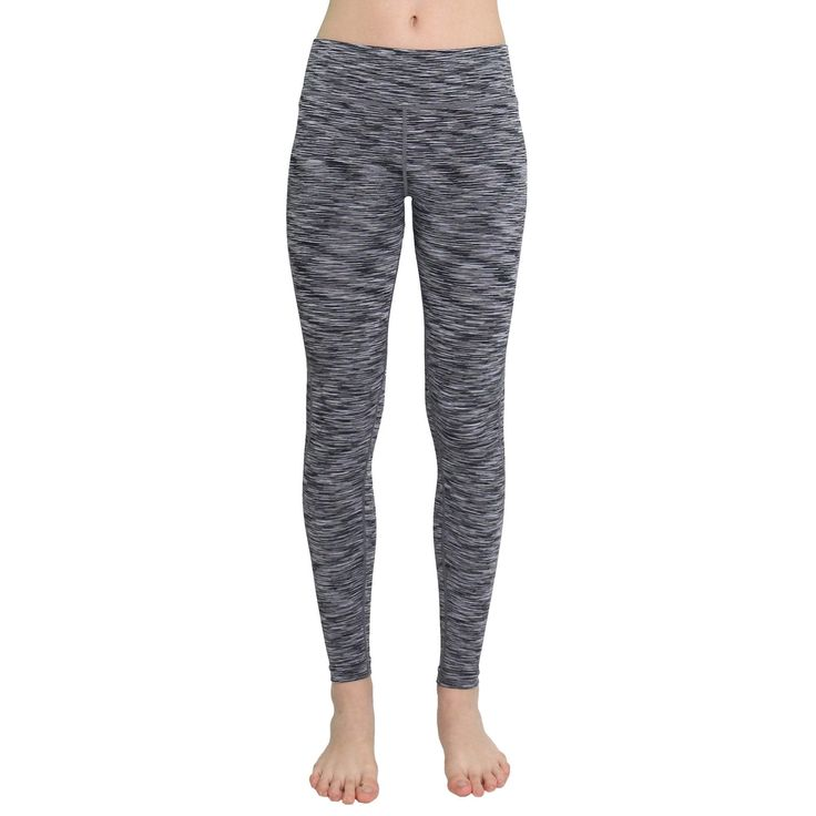17 Best images about How To Select Tall Yoga Pants For ...
