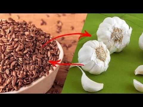 Los 2 Ingredientes Más SALVAJES Para Quedar sin Barriga waoo!