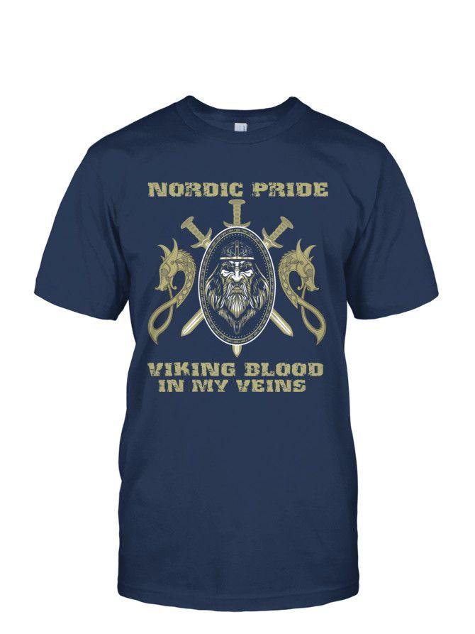 Black Grunt Style Death /& Taxes T-Shirt