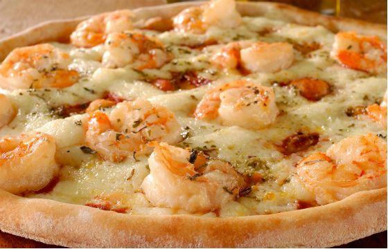 16 pizzarias em Salvador para comemorar o Dia da Pizza - iBahia