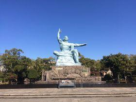 効率的に長崎観光たった半日で巡る長崎の名所まとめ5選長崎県トラベルjpたびねす