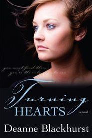 Turning Hearts (Softcover)