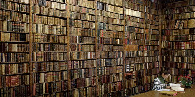 (*) Twitter #librería Bardón, de Madrid