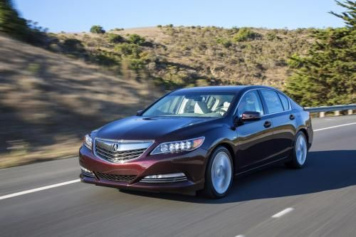 115060394306/2016-acura-rlx-sport-hybrid-announced-with-minor-updates