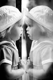 zwart wit fotografie - Google zoeken