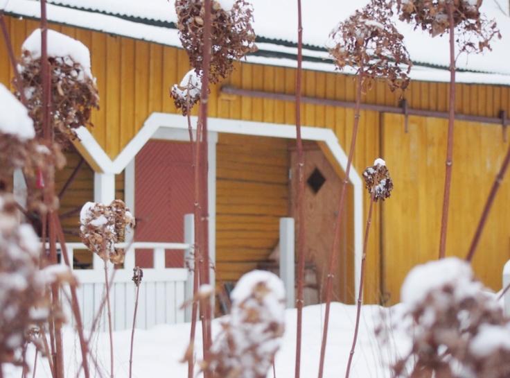 minimaliina.blogspot.fi