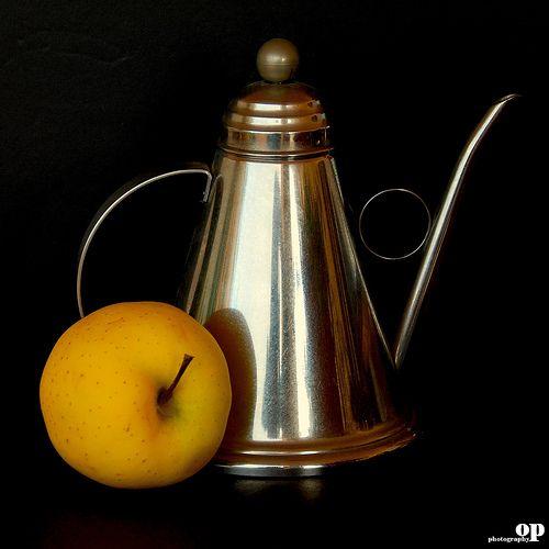 Apple & C. | Osvaldo_Zoom