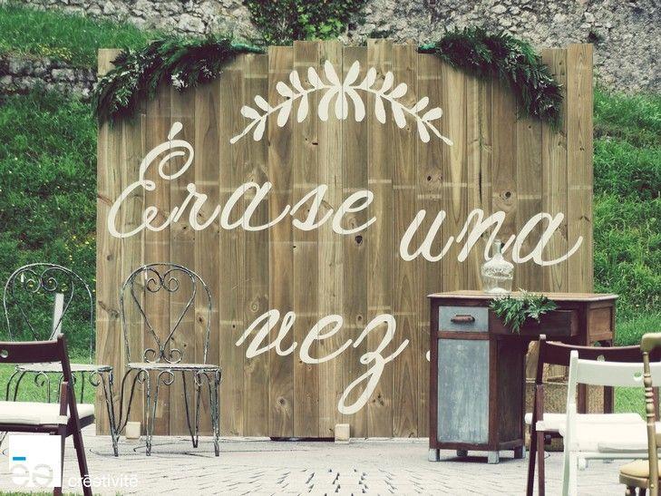 boda-con-estilo-ceremonia-civil