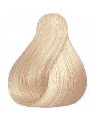 Wella Koleston Perfect 12/16 Специальный блондин пепельно-фиолетовый, 60 мл.
