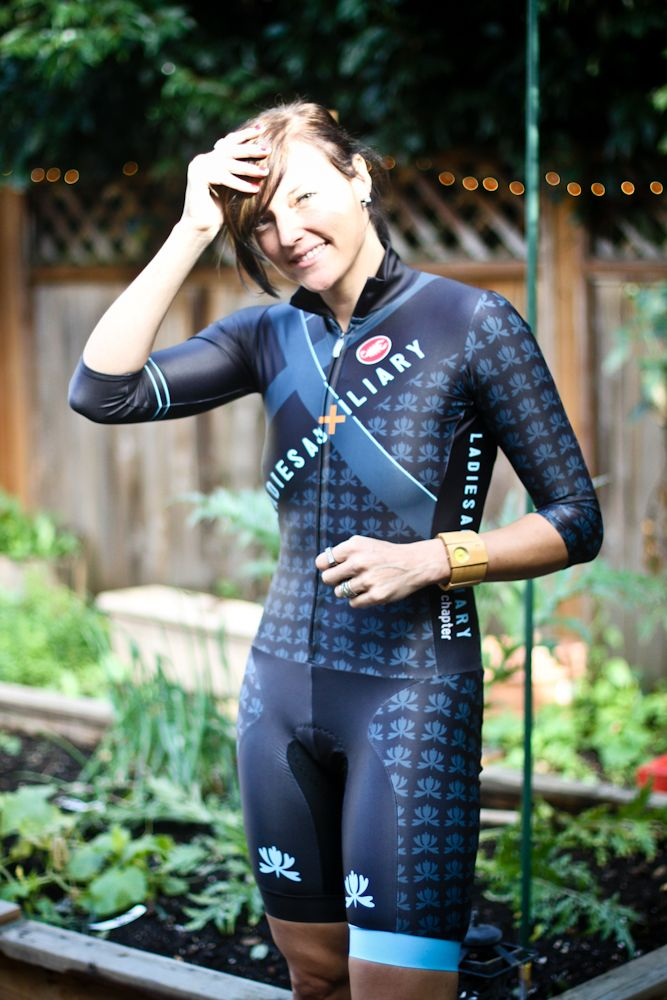 41 best images about Skinsuits on Pinterest