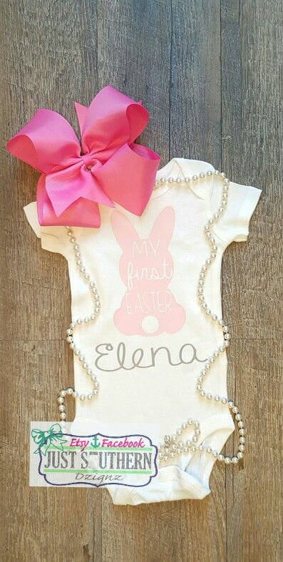 Nickname the bunny girl 4