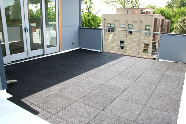1000 images about deck on pinterest decks cable and for Composite decking wickes