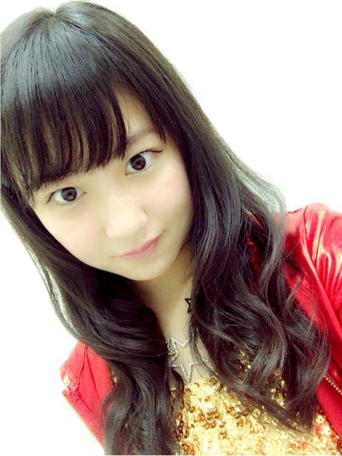モーニング娘。'16 12期『懐かしい画像と今!@野中美希』