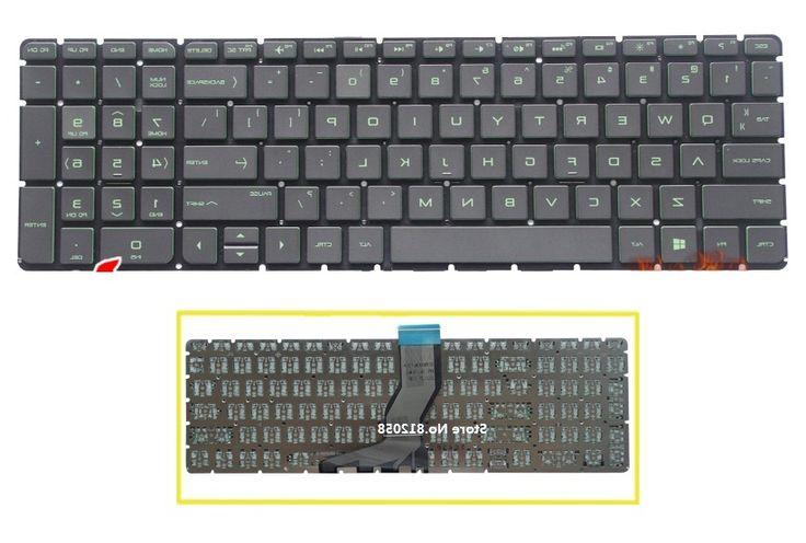 26.28$  Buy here - https://alitems.com/g/1e8d114494b01f4c715516525dc3e8/?i=5&ulp=https%3A%2F%2Fwww.aliexpress.com%2Fitem%2FNew-US-keyboard-for-HP-Pavilion-15-AK-15-AK000-15-AK001tx-15-ak030tx-laptop-Keyboard%2F32715679171.html - New US keyboard for HP Pavilion 15-AK 15-AK000 15-AK001tx 15-ak030tx laptop Keyboard without frame 26.28$