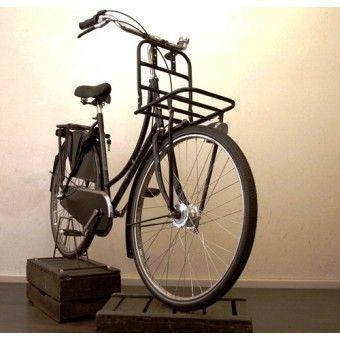 26 best gazelle hollandr der images on pinterest bicycles bicycle and bike stuff. Black Bedroom Furniture Sets. Home Design Ideas