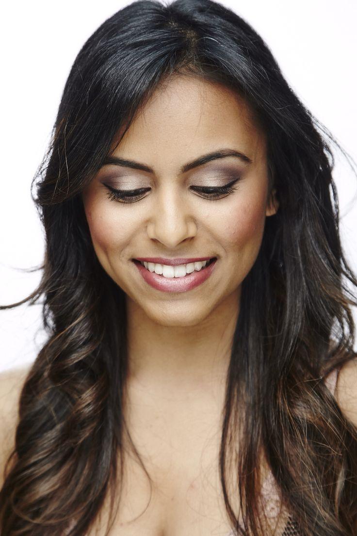 Smashbox Makeover Makeup Sephora Eyeshadow