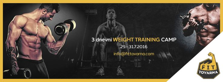 Facebook Cover for Fitness Studio/Gym  :: Designed by: www.skin3design.com