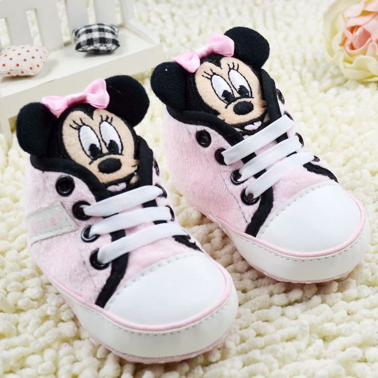 24 best images about Baby Shoes on Pinterest | Girl cribs, Pink ...