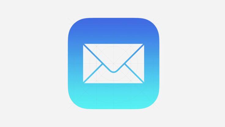 """Cum Poți Salva Bateria unui iPhone prin Opțiunea """"Fetch"""" și Frecvența Mail-urilor"""