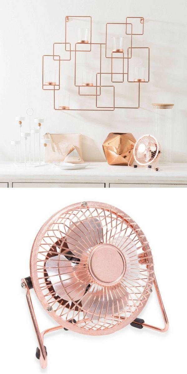 best 10 ventilateur usb ideas on pinterest accessoires en or de bureau ventilateur de bureau. Black Bedroom Furniture Sets. Home Design Ideas