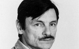 Αντρέι Ταρκόφσκι (Andrei Tarkovsky) (1932 – 1986)