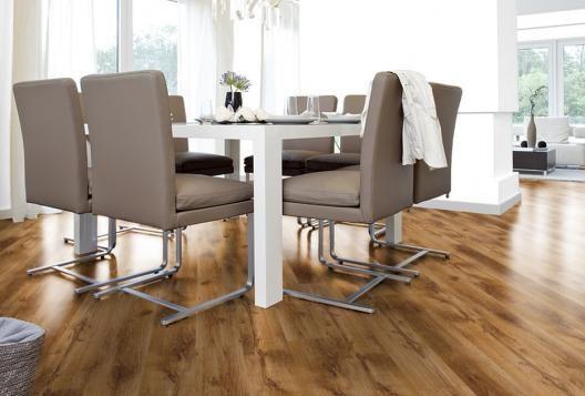49 Best Flooring Images On Pinterest Floating Floor Flooring And