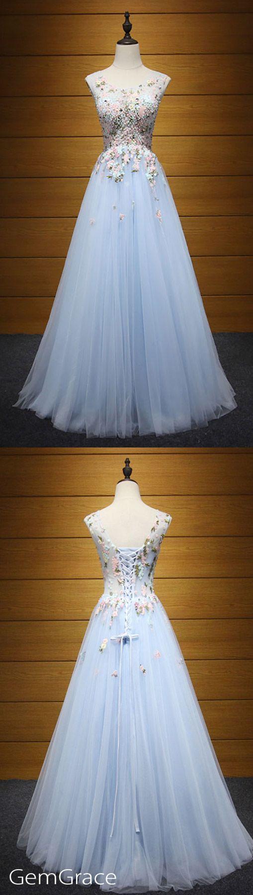 50 best Kleider images on Pinterest | Prom dresses, Long prom ...