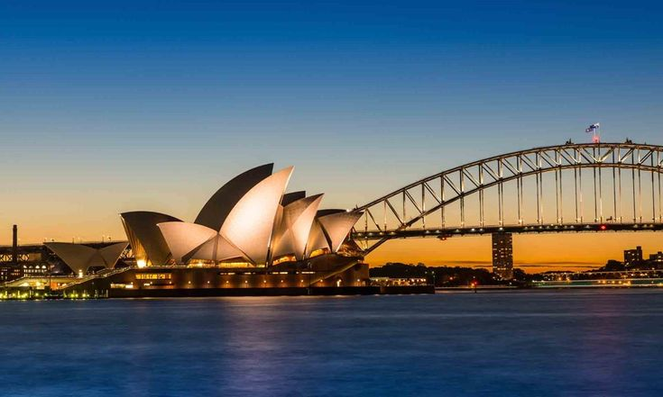 #Australia #medicalCannabis @merryjanemedia @leafly https://www.leafly.com/news/headlines/australias-fight-for-medical-cannabis