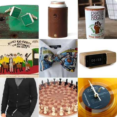 "Gift ideas for ""Ye Merry Gentlemen"": Ye Merry, Bows Ties, Gift Ideas, Bow Ties, Merry Gentlemen, Gifts Idea, Dudes Gifts"