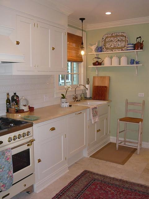 188 mejores imágenes de Home Decor en Pinterest | Ideas para casa ...