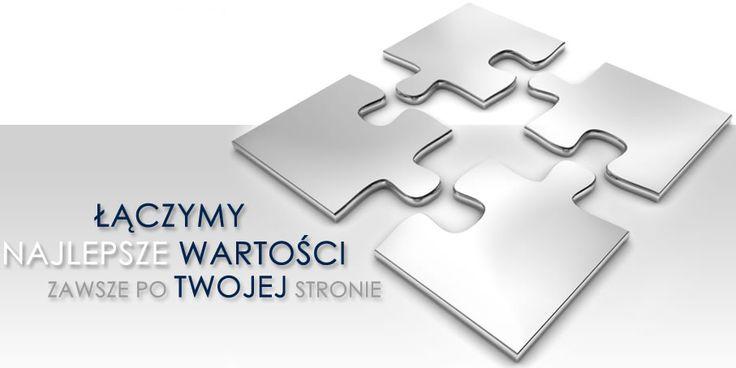 http://pkbroker.pl/ najlepsze ubezpieczenia