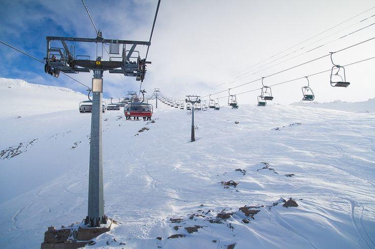 Vind de beste aanbiedingen voor uw wintersport op: http://vakantiedepot.nl/category/wintersport/