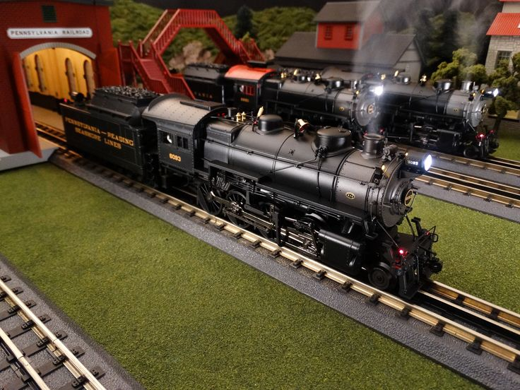 49 Best Images About Freque Magazine Vol 3 On Pinterest: 49 Best O Gauge Model Railroading Images On Pinterest