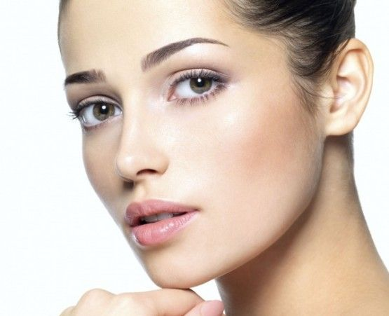 Our #facial waxing services gently remove hair and leave skin comfortable and smooth.   #USA #FreeAdvertising #Freeadvertising #Beauty